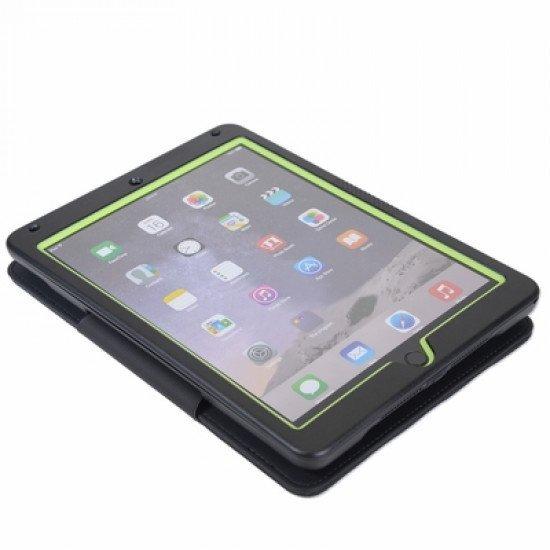 iPad Air 2 - PIVOT Case with Folio