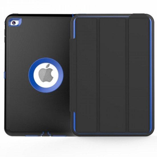 iPad Air 2 Case by PIVOT