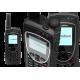 Спутниковый телефон Iridium Extreme 9575