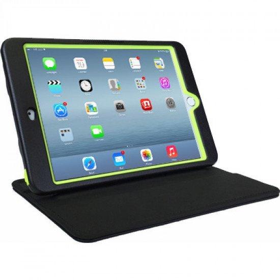 Крепление в кабину авиационное Pivot для iPad Mini 1-2