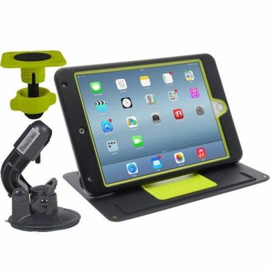 Крепление в кабину авиационное Pivot для iPad Mini 4 Complete Set