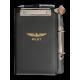 Наколенный планшет летчика DESIGN 4 PILOTS PROFI