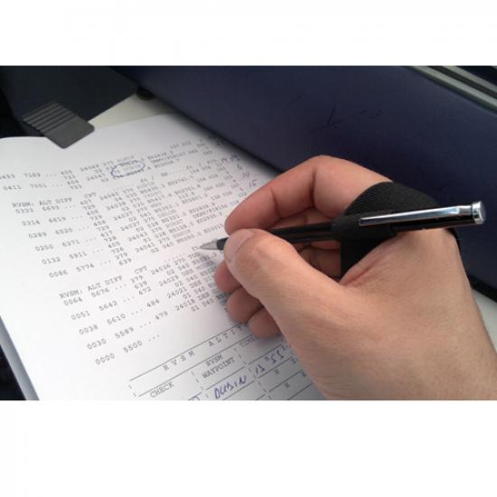 Ремешок для ручки (FLYBOYS)