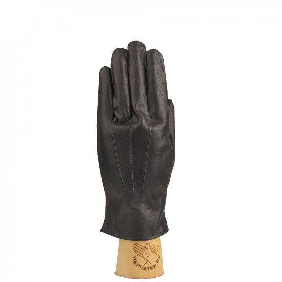 Перчатки кожаные Oni Gloves