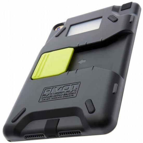 Чехол для планшета PIVOT Case for iPad Mini 4