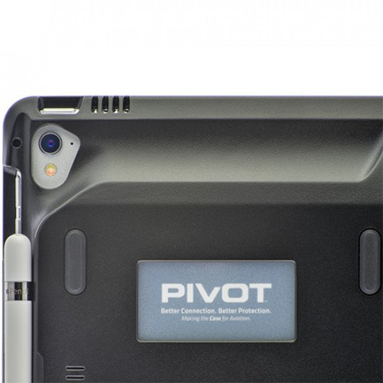 """PIVOT Case for iPad Pro 9.7"""" and Air 2 - IN STOCK"""