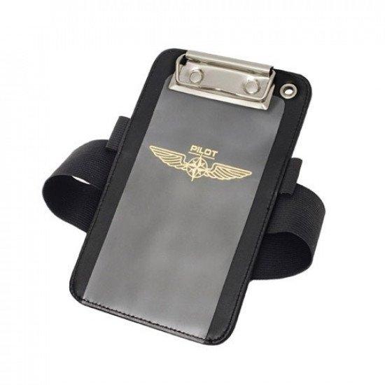 Наколенный планшет летчика DESIGN 4 PILOTS Pilot