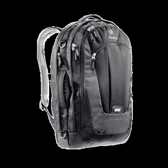 "Рюкзак-сумка Deuter Giga Flat 17"""