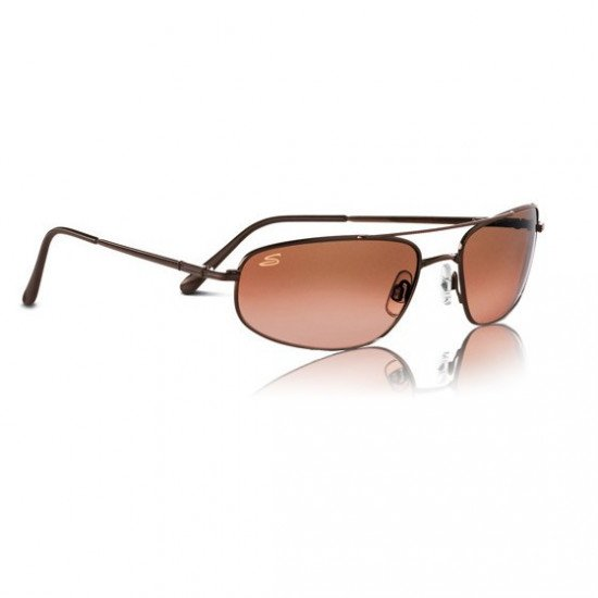 Очки солнцезащитные Serengeti Velocity Sunglasses 62mm