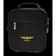 Сумка авиационная DESIGN 4 PILOTS HEADSET BAG для гарнитуры