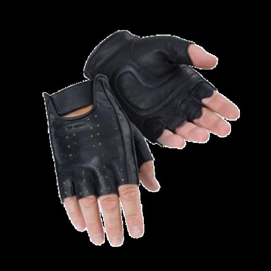 TourMaster, перчатки без пальцев
