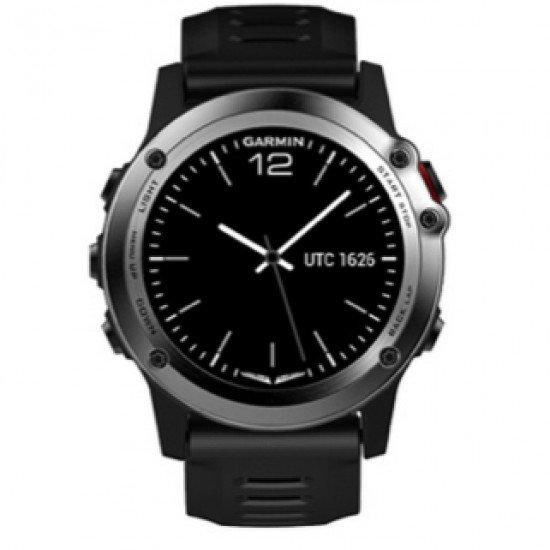 Часы пилота Garmin D2 Bravo Pilot Watch