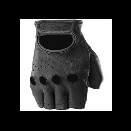 Z1R Ravage, перчатки без пальцев